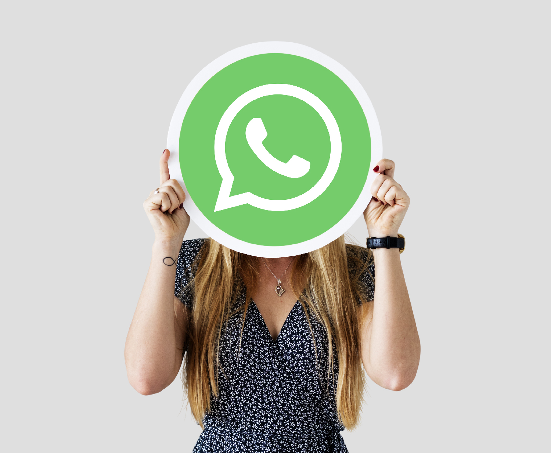 WhatsApp : créer une relation sans barrière avec ses clients