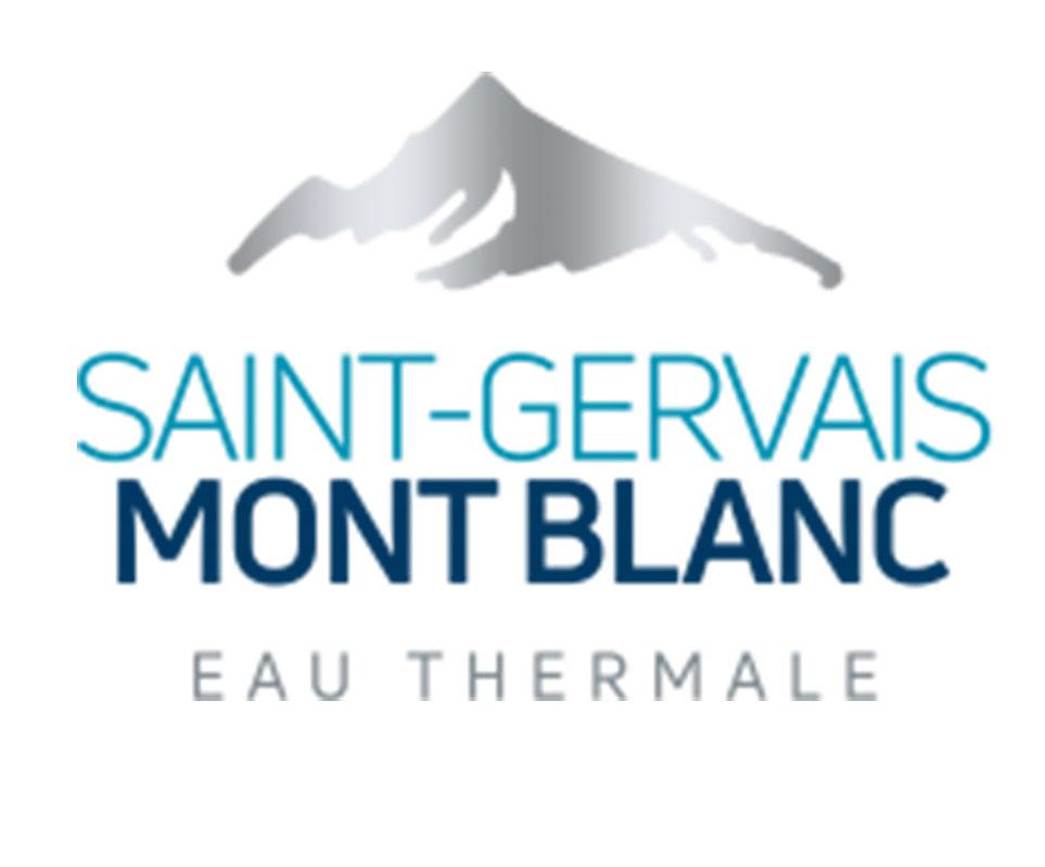 Saint-Gervais Mont Blanc