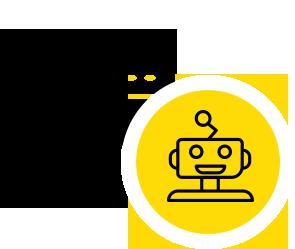 Transcription écrite simultanée automatisée (TESA)
