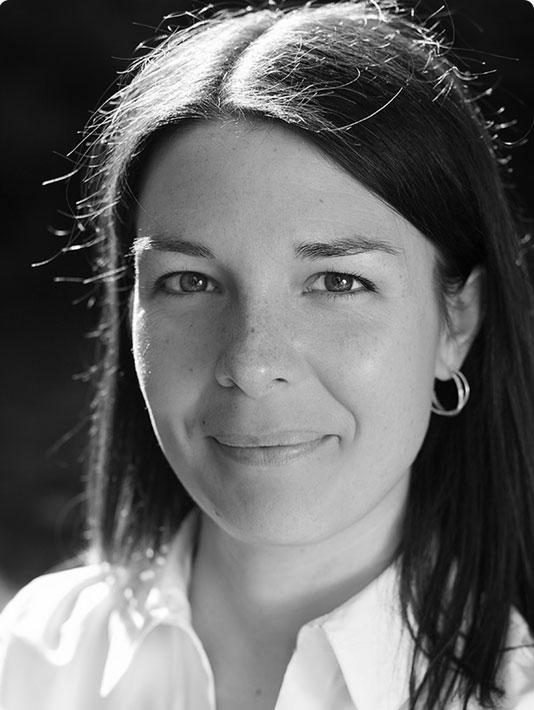 Marie Girault