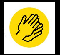 Deafi