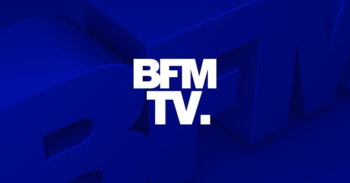 Deafi lance son premier spot publicitaire à la télévision !