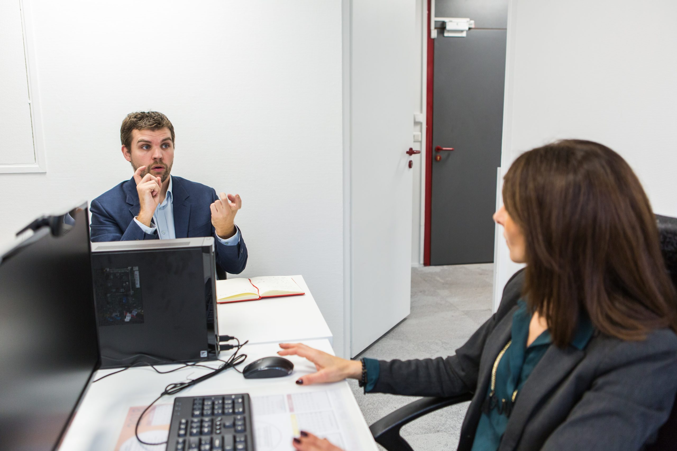 Quelles sont les clés d'un management bienveillant pour intégrer des salariés en situation de handicap ?